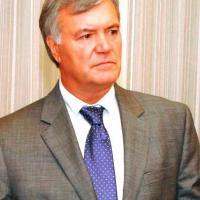 Remembering Senator Ken Donnelly